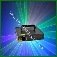 new products on china market 1.5W RGB Animation laser/high quality laser light show machine wholesale