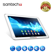 10.1 inch hot sale WiFi /BT Android 7.0 Tablet PC