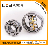 NU207E large motor and equipment cylindrical roller bearing