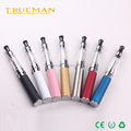 E-cigarette Wholesale Ego ce4/ce5/ce6/ce7 blister Starter Kit