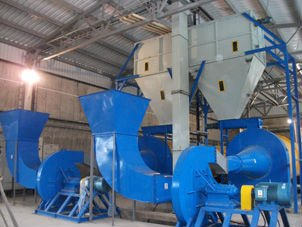 Wood rotary dryer low dry cost CE qualified 2015-Penny