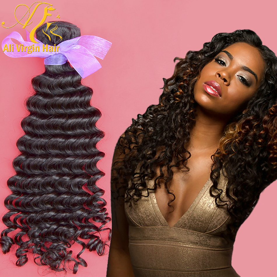 Wholesale Malaysian Hair No Chemicals Online Buy Best Malaysian