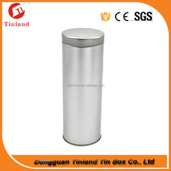 Best Price Drawing Pencils Packing Tin Box