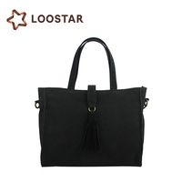 Young Girl Bag Wholesale Bag Black Color