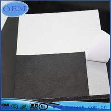 Factory Supply bio foam aquarium filter