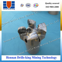 diamond oil drilling bit rock drilling bit