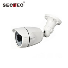 2 Megapixel Full HD Waterproof IP Camera