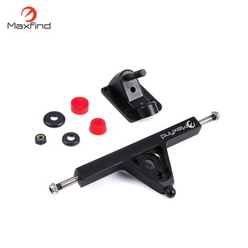 Hot sale Cheap electric skateboard trucks for sale