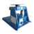 10Kg Welding Positioner/pipe welding rotator