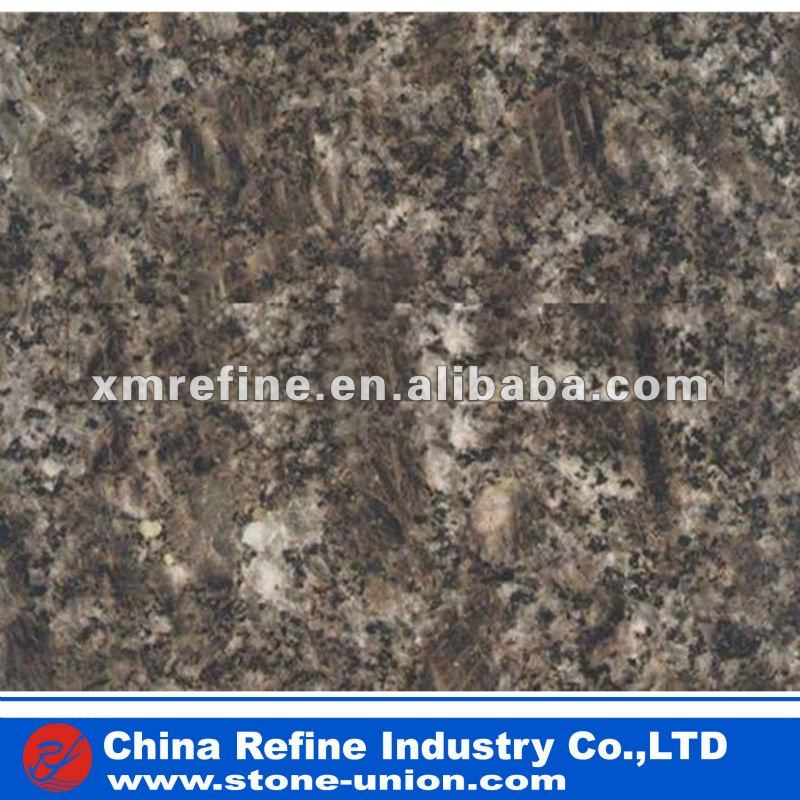 Kasa diamond grey granite
