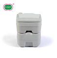 10L 12L 20L western disabled portable toilet cheap for sale