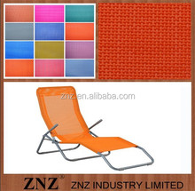 fabrics for hammock, chair covers by ZNZ