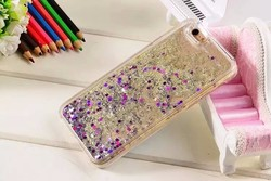Supply all kinds of best for iphone 6 case,blank sublimation case for iphone 5