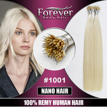 Forever 100% double drawn human remy virgin raw russian blonde kinky curly hair extension wholesale accept paypal