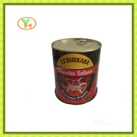 china wholesale, master foods, fresh tomatofresh tomato packaging, empty tin cans sale