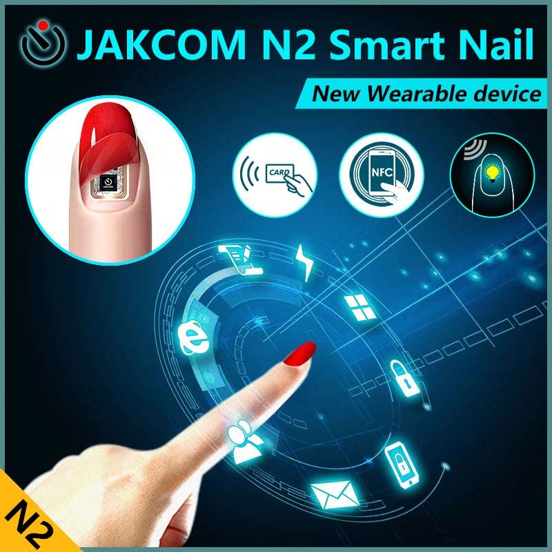 Jakcom N2 Smart Nail 2017 New Premium Of Video Cameras Hot Sale With Lens Camera Sport Camera 1080P Sport Dv 1080P Firmware