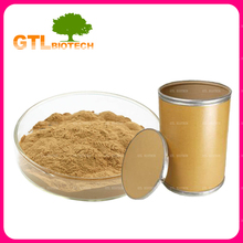 Manufacturer Supply Pure Natural Propolis Extract Powder Propolis Extract 10:1