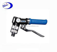 Value tools manual tube expander hydraulic pipe expander