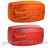 SURFACE MOUNT Tail LIGHT