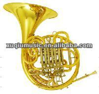 Professional High Grade Triple horn for sale