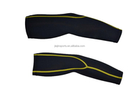 sun protective arm sleeves,arm and hand sleeves,lycra arm sleeves