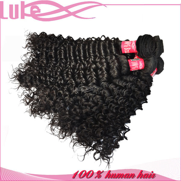Unprocessed Top Selling Queen Hair Product 28inch Brazilian Hair In Guangzhou