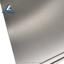 Wholesale custom 1mm thickness 6061 t6 alloy aluminum sheet plate