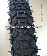 cheap 300-18 tire for motorcycle with good quality