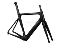 hardtail frame,bike frame,toray carbon frameset 58cm