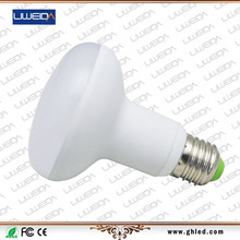 High Quality WW/NW/W Color Temperature 1100lm 120 Volt LED Light Bulbs