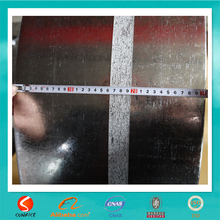 gi coil galvanized steel