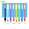 Wholesale Factory Cheap Price Usb Led