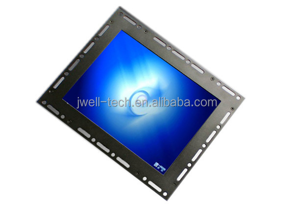 10 inch flat screen tv wholesale
