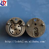 Long life 28239294 9308-621C delphi control valve for common rail parts