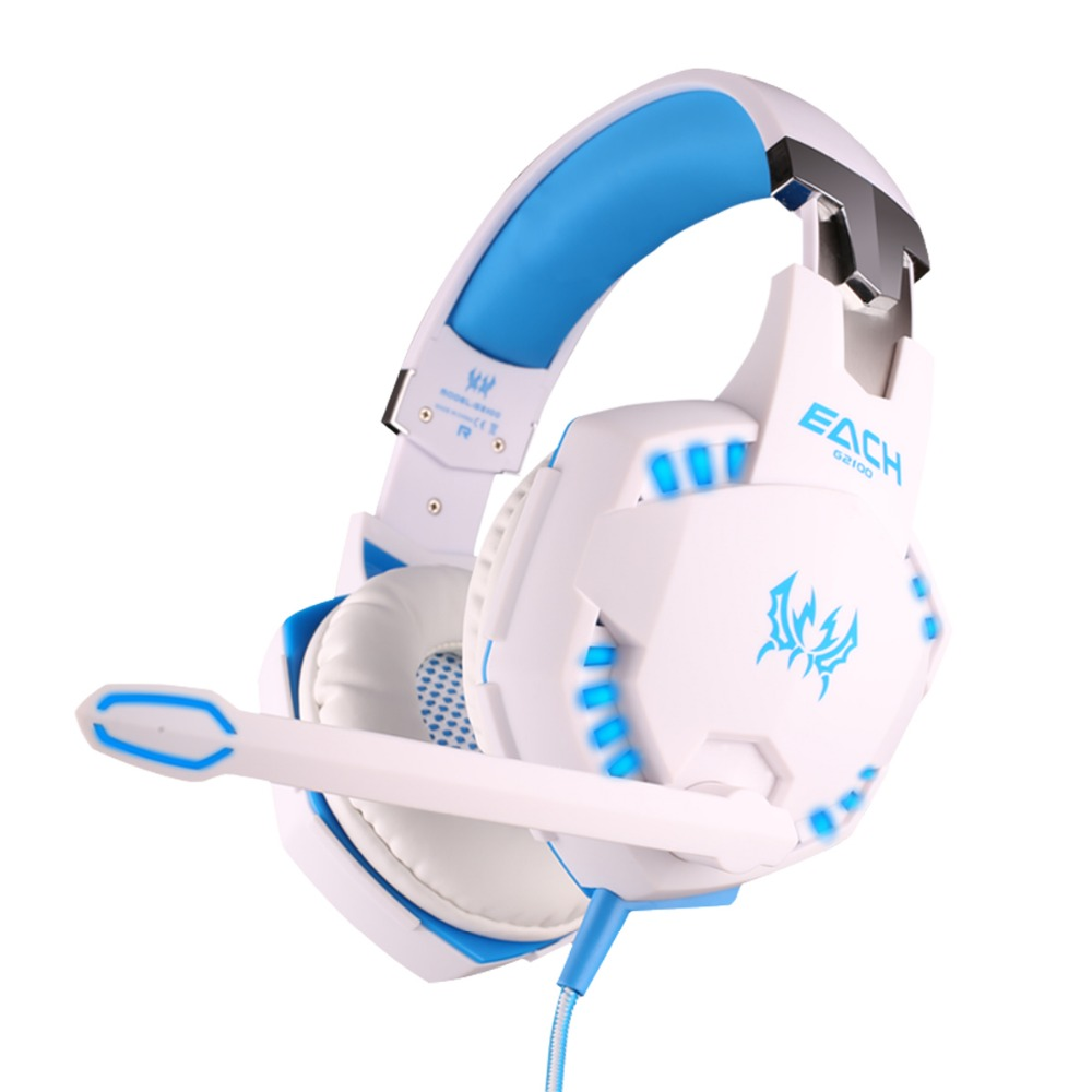 Hot sale factory direct price bluetooth headset shenzhen china supplier