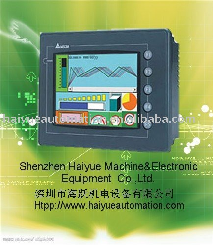 DOP-AE10THTD1 DELTA touchscreen on sale