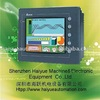 DOP AE10THTD1 DELTA Touchscreen On Sale