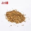 Non-asbestos Vermiculite expanded vermiculite raw vermiculite from China manufacturer