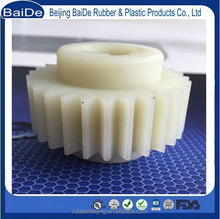 Automobile machine silicone product extruding parts