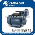 40ZB-50-1.1A 2'' high pressure water pump for car wash jet price philippinesjet engine