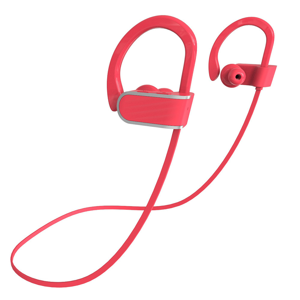 3d sound mobile accessories innovative design wholesale Bluetooth Headset