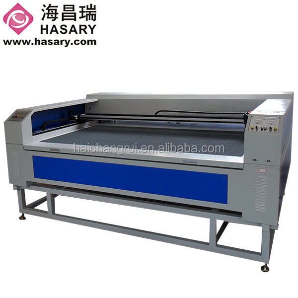 Low cost 60w 80w wood laser engraving cutting machine for wood photo frame
