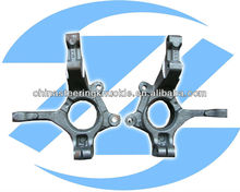 LOGAN/L90 steering Knuckle