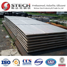 China top quality A36 mild carbon hot rolled steel plate, steel coil