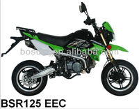 Super motorcycle BSR style 110cc for cheap sale from China
