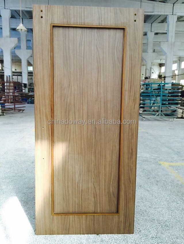 Glass Wood Sliding Door Philippines Price And Design Buy Sliding Door Lock Lowes Sliding