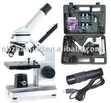 Digital Microscope XSP-42XT