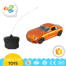manufacturers china hobby remote control rc car toys with mini design