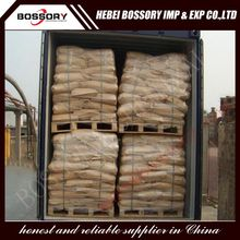 calcium formate price 98% construction use for concrete accelerator