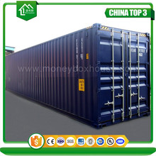 10ft 20ft 40ft reefer container, Used Reefer Container for sale,good reefer container price